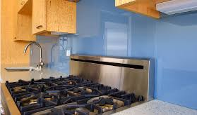back painted glass painted glass glass counter tops glass walls