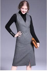 jumper dresses vipdress co uk