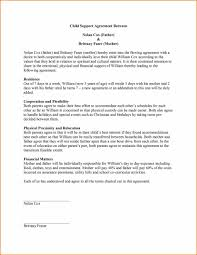 father christmas letter templates free by organising free printable email signup sheet to help you grow child support agreement template free download