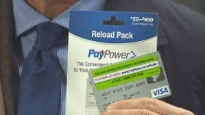 pre paid credit cards prepaid credit card scams on rise canadians losing millions