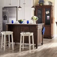 chapin furniture trisha yearwood kitchen island cream