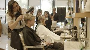 old fashinoned hairdressers and there salon potos spoilt hair beauty salon cape town hair extensions cape town