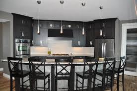 6 kitchen island the value of kitchen island designs smith design