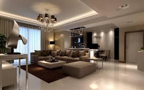 Brown Color Living Room Living Room Amusing Blue Living Room Decor Ideas Amusing Blue
