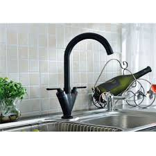 best kitchen sink faucet brands medium size of kitchen pro style