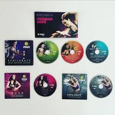 zumba steps for beginners dvd exhilarate 5 dvd pack aus zumbashop australia