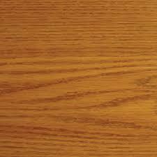 Laminate Flooring In Basement Basement Flooring Products In Michigan Basement Floor Tile