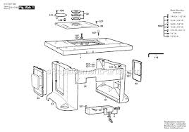 bosch router table accessories bosch router table ra1171 parts best router 2017
