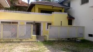 2 Bedroom Houses For Sale Quaint 2 Bedroom Apartment For Sale In Malindi Earthland