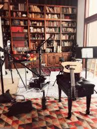 Home Recording Studio Design Book Sound Logic Recording Studio Home Facebook