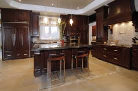 prestige cuisine salle de bain contemporaine photo 10 cuisines de prestige les