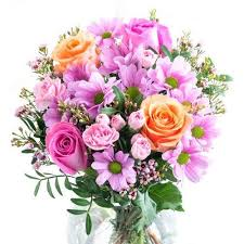 flowers bouquet flower bouquet carnation flowers bouquet wholesale trader from pune