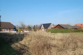 Wohnung Mieten Bad Oldesloe Immobilienangebot R U0026r Lebensräume
