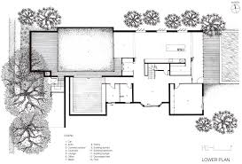 berm house plans nabelea com