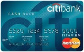 Best Small Business Credit Card Offers Top 10 Credit Cards For Small Business In India