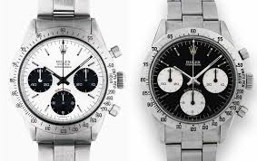 rolex on sale black friday history of the rolex cosmograph daytona time and watches