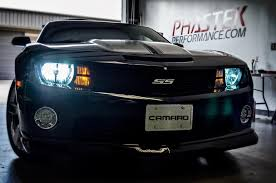 2011 camaro kits 2010 2011 2012 2013 non rs camaro h13 hid kit high low beam by