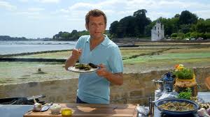 mytf1 cuisine laurent mariotte mytf1 cuisine laurent mariotte 2 laurent mariotte citation