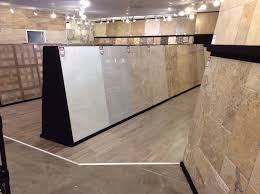 Home Decor Stores In Arlington Tx Tile Tile Stores Arlington Tx Interior Design For Home