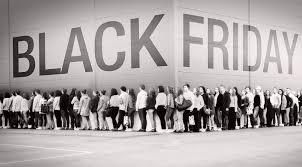 black friday amazon deals 2014 black friday arrives a month early at amazon newegg and walmart
