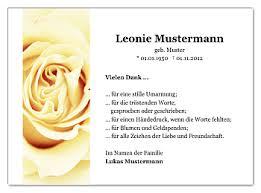 sprüche danksagung trauer danksagungen trauer und danksagungskarten trauerkarten zur beerdigung