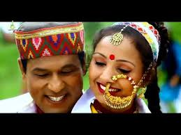 gadwali song www gadwali song download ourclipart
