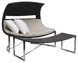 emu chaise emu furniture alveo lounge chair jusqu a mishka in