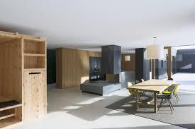 architektur und wohnen wohnen am weinberg moderne einfamilienhäuser