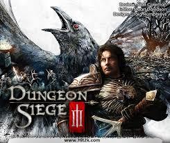dungeon siege 3 free dungeon siege 3 free hit2k software free