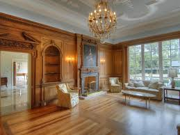 Gothic Style Home Old World Gothic And Victorian Interior Design Victorian Gothic