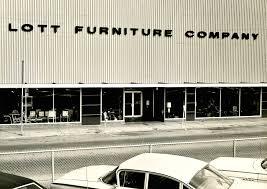 legacy u0026 leadership lott furniture established 1917 u2022 laurel