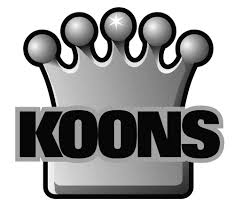 toyota logo png koons westminster toyota 18 photos u0026 23 reviews car dealers