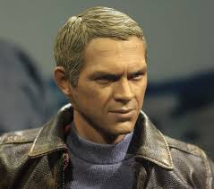 steve mcqueen haircut latest articles steve mcqueen the great escape from star ace