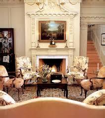 the home interior aadenianink