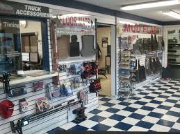 Truck Accessories Interior Portland Truck Accessories U0026 Line X Nw Running Boards