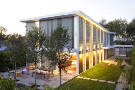 medium size exterior modern prefab homes prefab homes and modern