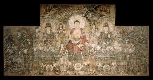 buddha of medicine bhaishajyaguru yaoshi fo work of art buddha of medicine bhaishajyaguru yaoshi fo