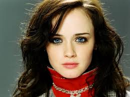 hairstyles for brown hair and blue eyes hairstyles hair color for blue eyes and light skin best hair color