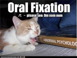 Psychology Memes - psychology memes album on imgur
