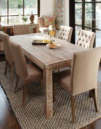 Design Tech Homes by Fresh Rustic Dining Room Table 51 With Additional Design Tech