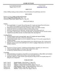 Honors And Activities For Resume Best 25 Resume Outline Ideas On Pinterest Resume Resume Ideas