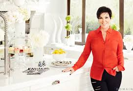 Kris Kardashian Home Decor by Kardashian Bedroom At Kris Jenner39s House Google Search Home Decor