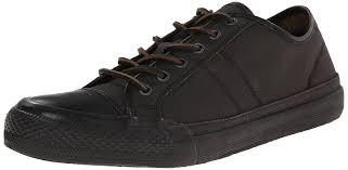 s frye boots canada frye shoes canada style guru fashion glitz