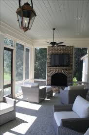 Covered Porch Design Best 25 Screened Back Porches Ideas On Pinterest Screened Porch