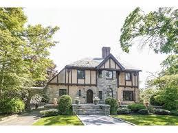 Millard House by 126 Millard Ave Sleepy Hollow Ny 10591 Mls 4722349 Redfin