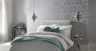 bedroom ideas bedroom decorations graham u0026 brown