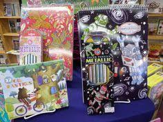 oodles of doodles book u0027n u0027 brush pinterest doodles and books
