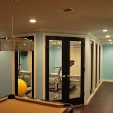 Small Basement Ideas On A Budget Best 25 Small Finished Basements Ideas On Pinterest Finished