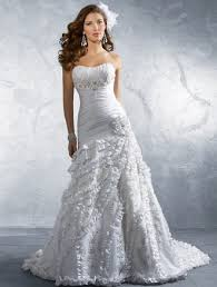 alfred angelo wedding dress alfred angelo wedding dresses the wedding specialiststhe wedding