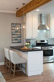 kitchen galley kitchen cabinet layout kitchen design ideas